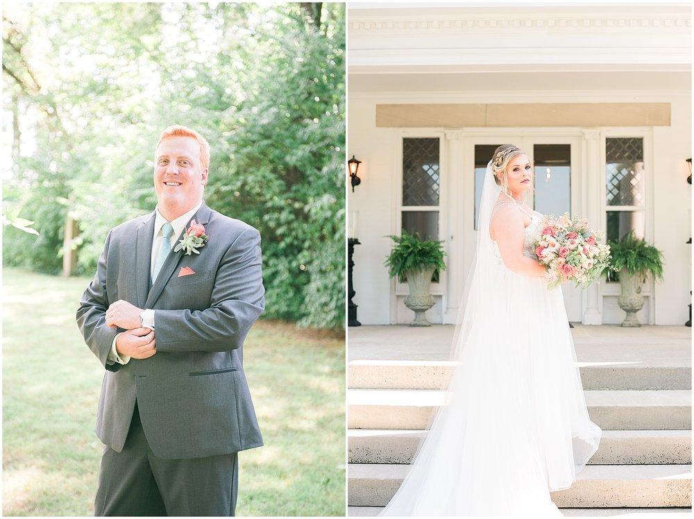 ky-wedding-photographer
