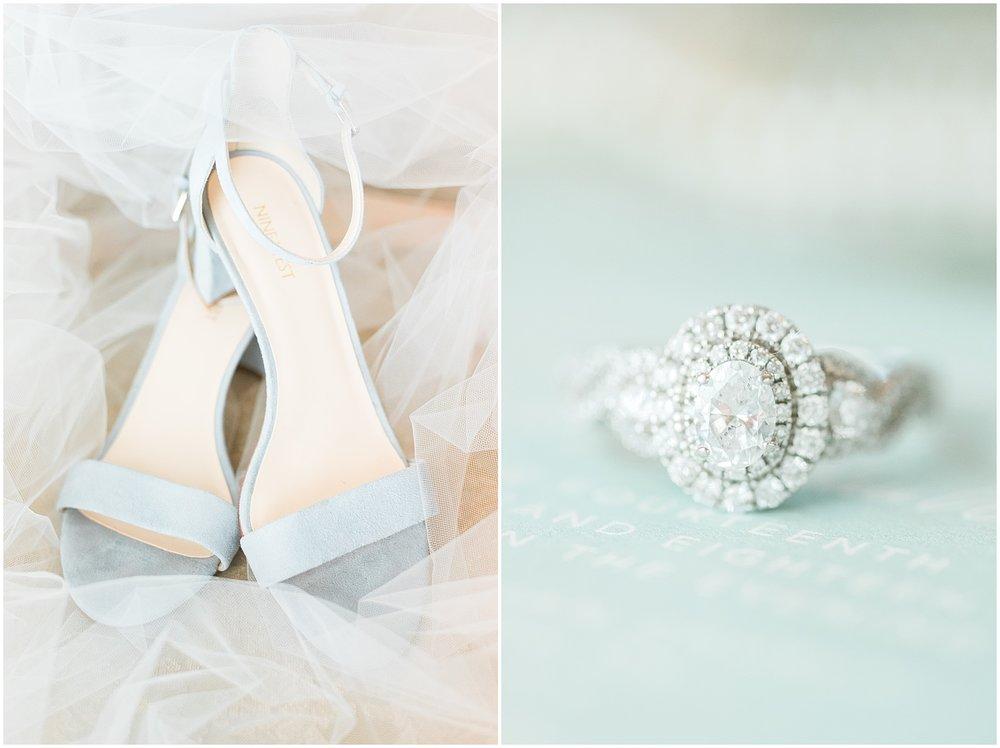 ky-wedding-photographers