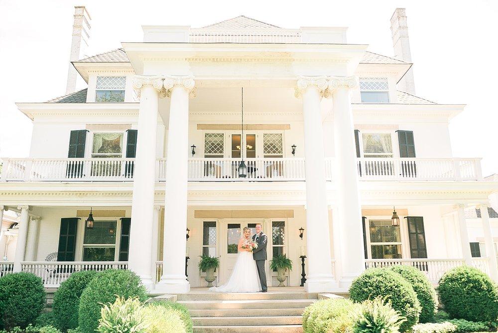 wide-wedding-photo