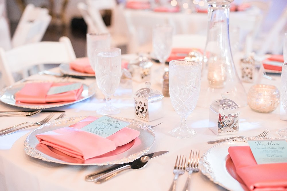 gorgeous-tablescape