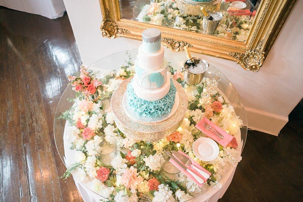 beautiful-cake-shot