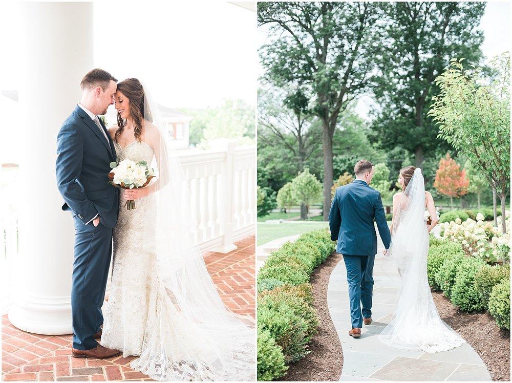 millersburg-wedding-photographers