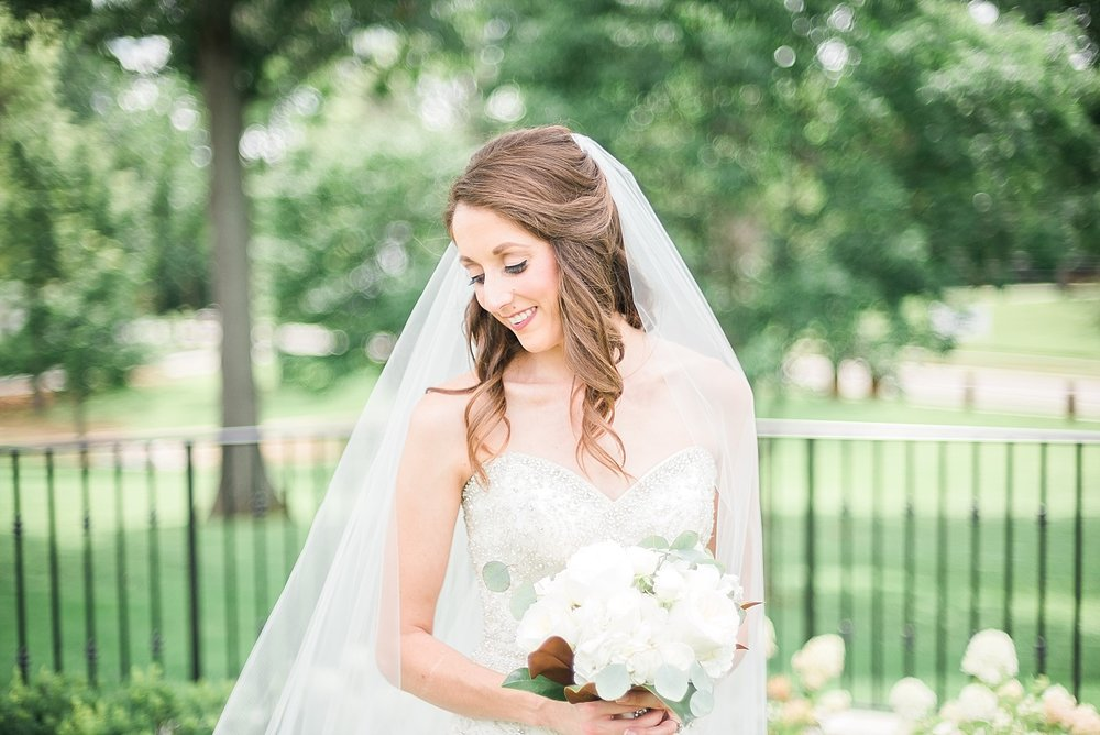 ky-wedding-photos