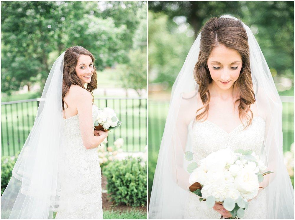 unique-wedding