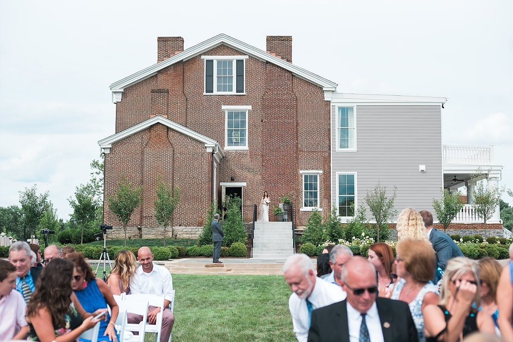 ceremony-on-south-lawn
