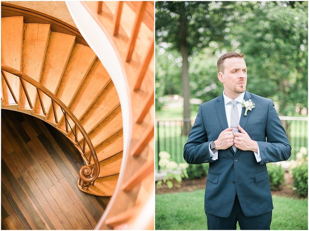 gorgeous-staircase