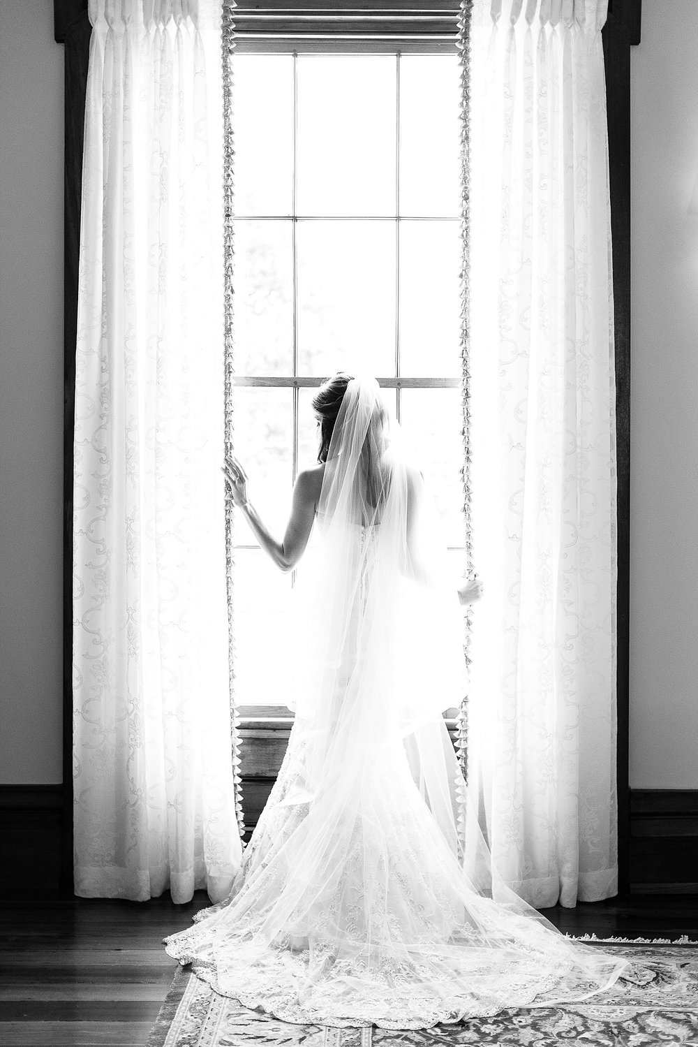 bride-at-window