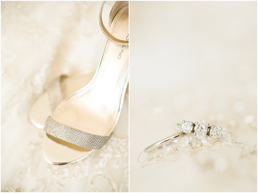 details-southern-weddings