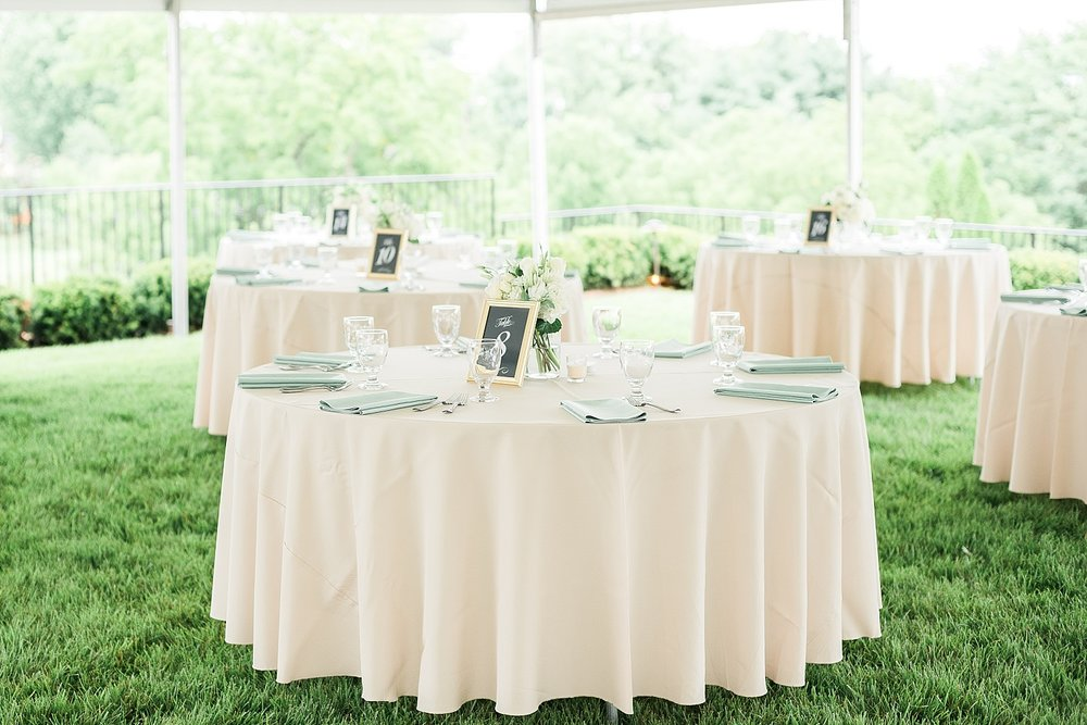 reception-bryants-rentall-tents