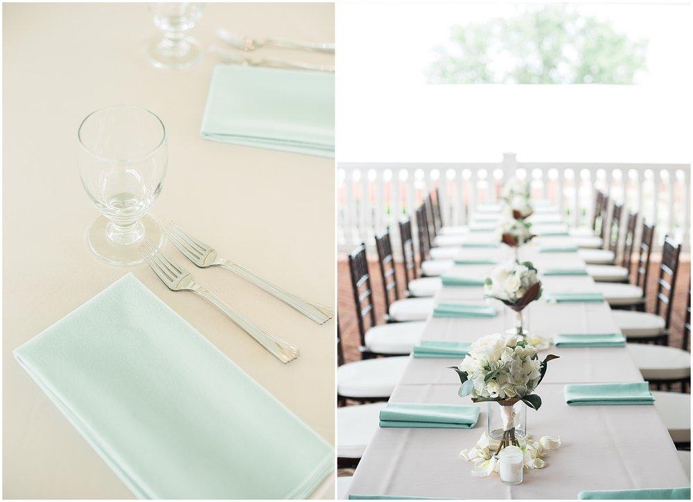 tablescape-sea-mist-green