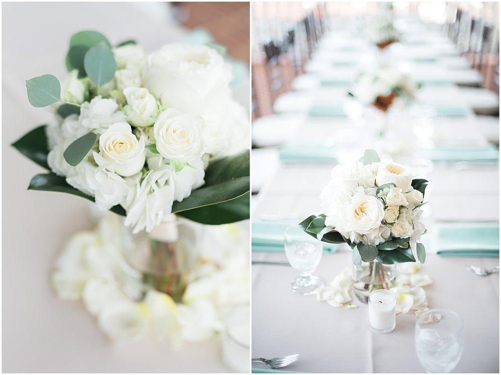 reception-tables