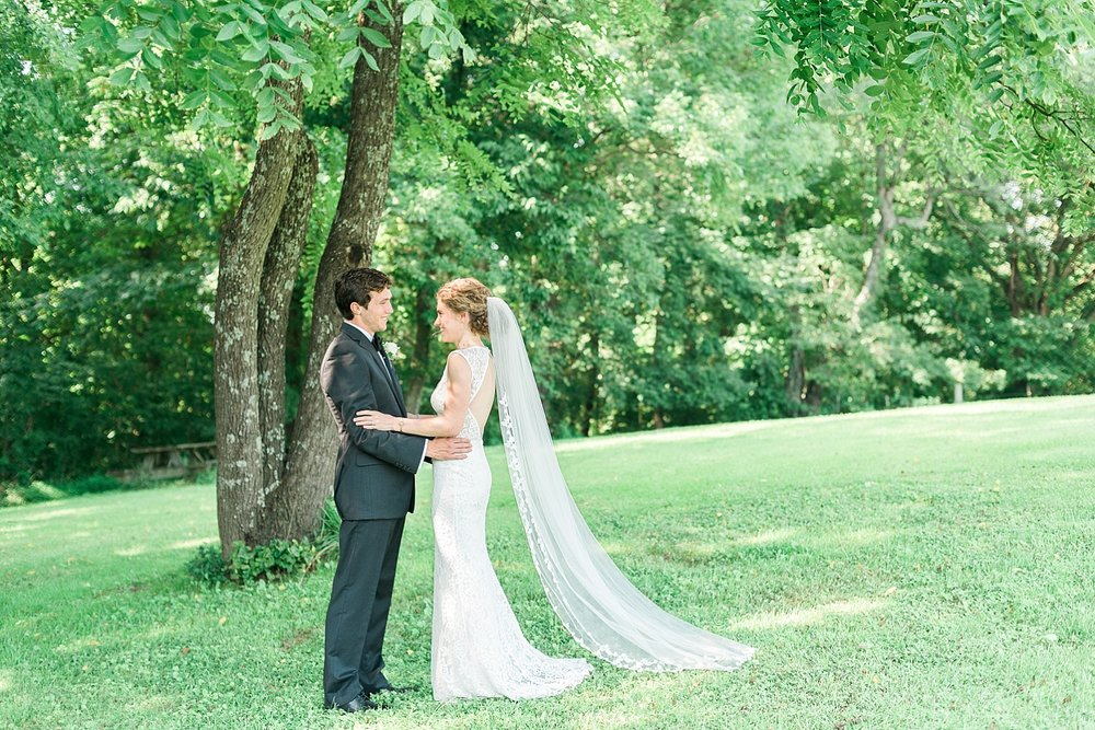 wedding-photographers-in-lexington