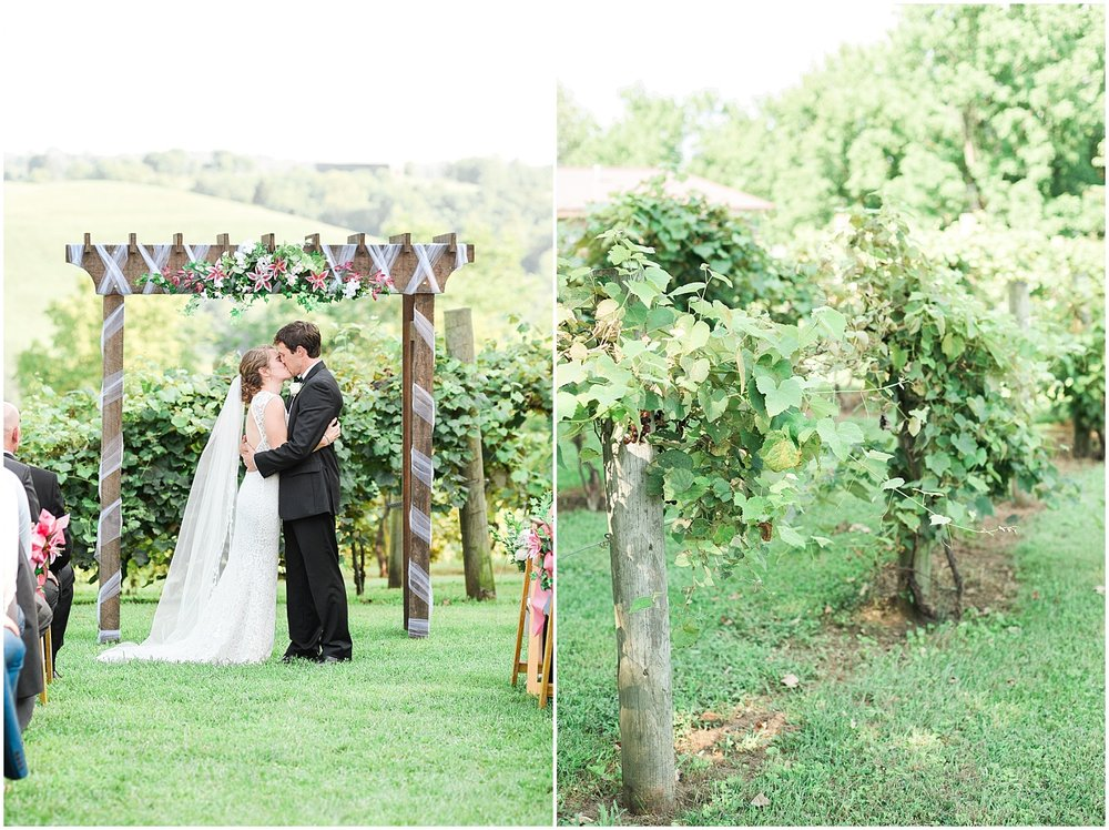 first-vineyard-ceremony