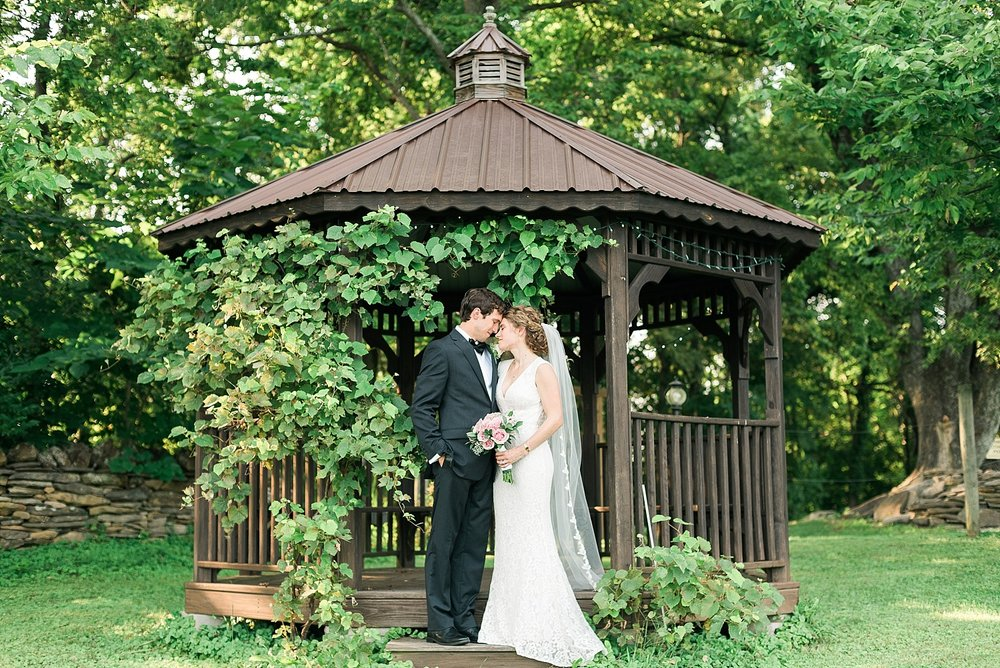 gazebo-wedding