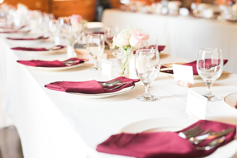 reception-tablescape