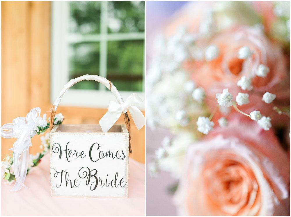 harrodsburg-ky-wedding-photographer