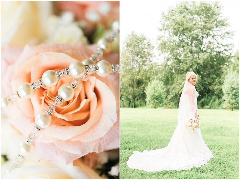 unique-country-wedding