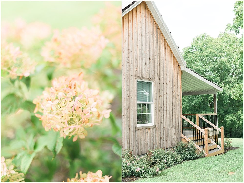 beautiful-wedding-venues-in-kentucky