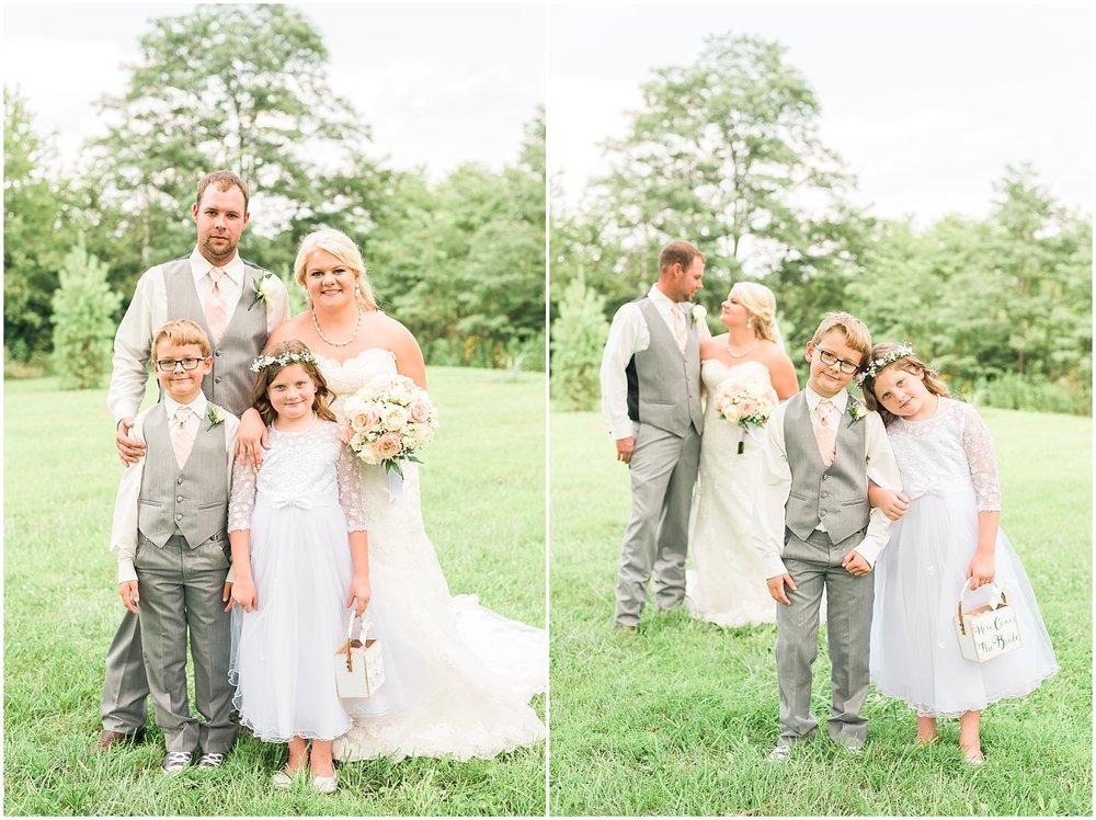 family-wedding-photos