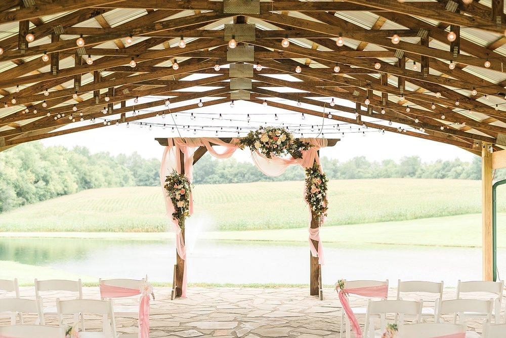 beautiful-wedding-arbor