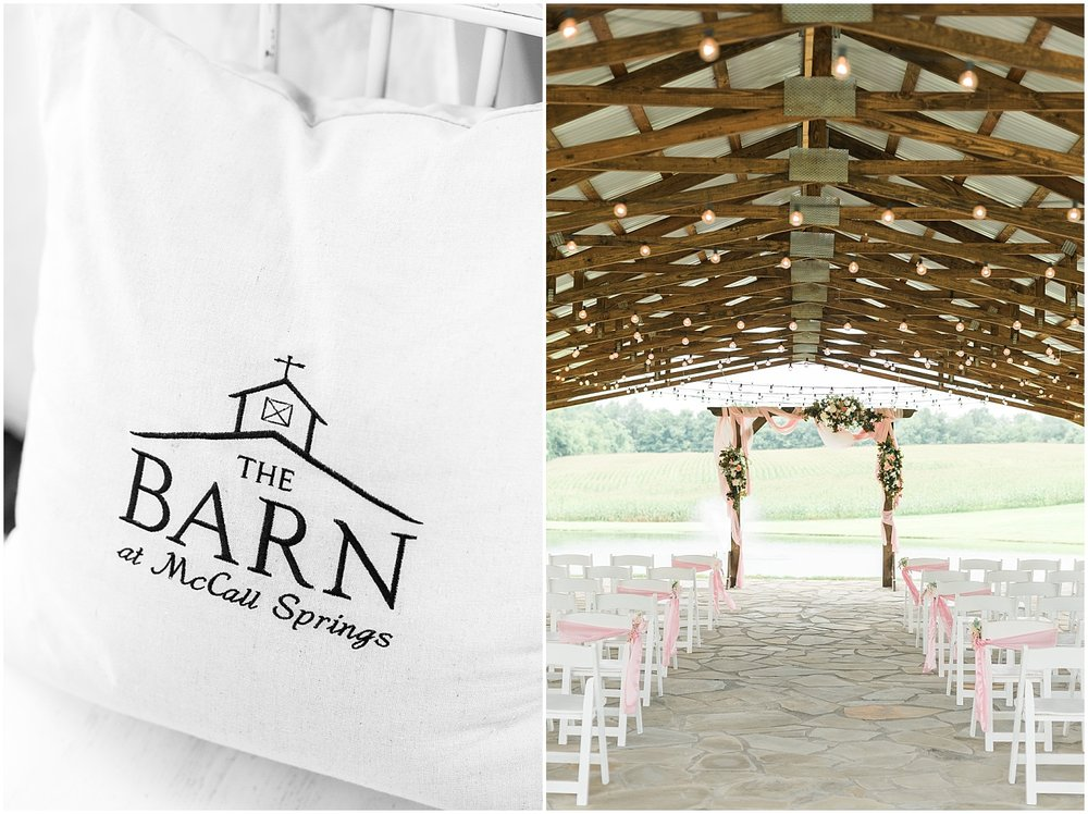 weddings-barn-at-mccall-springs