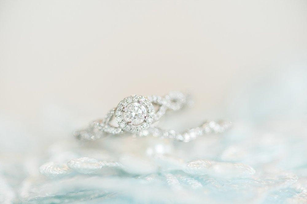 stunning-diamond-rings