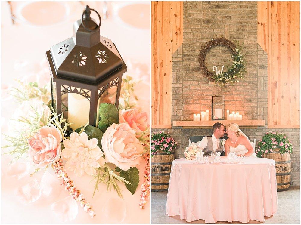 beautiful-barn-reception
