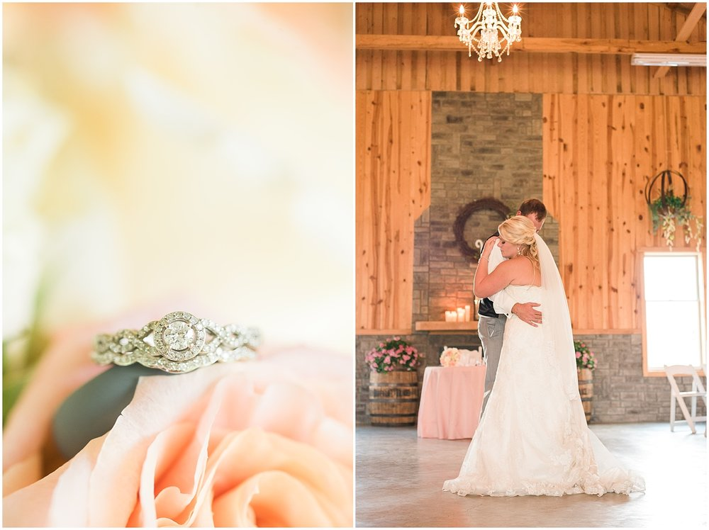 kentuckys-best-wedding-photographers