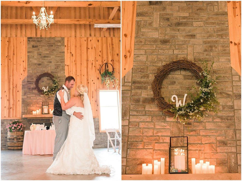 affordable-wedding-photographers