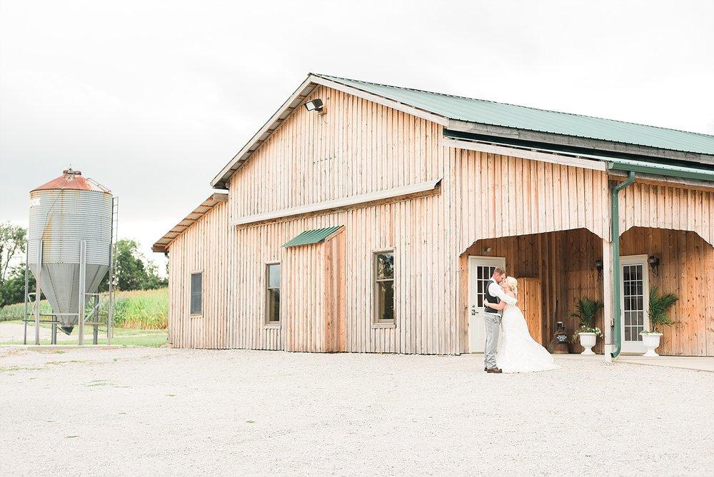 barn-at-mccall-springs-kentucky