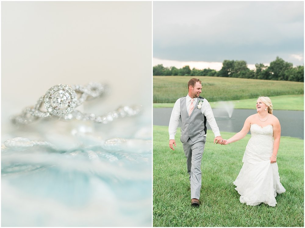 ky-wedding-photographers-best