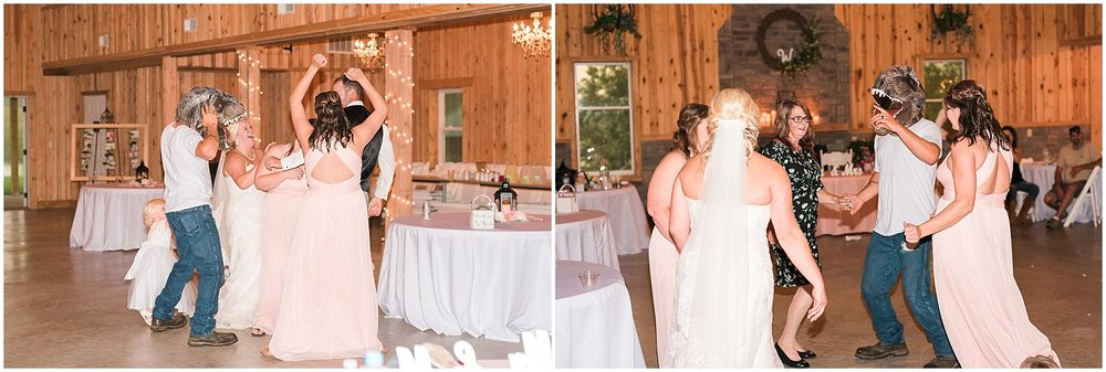 wedding-reception-dancing