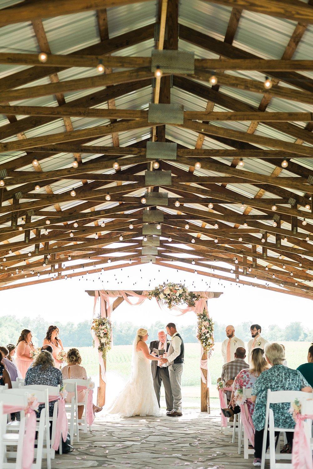wedding-pavilion-ceremony
