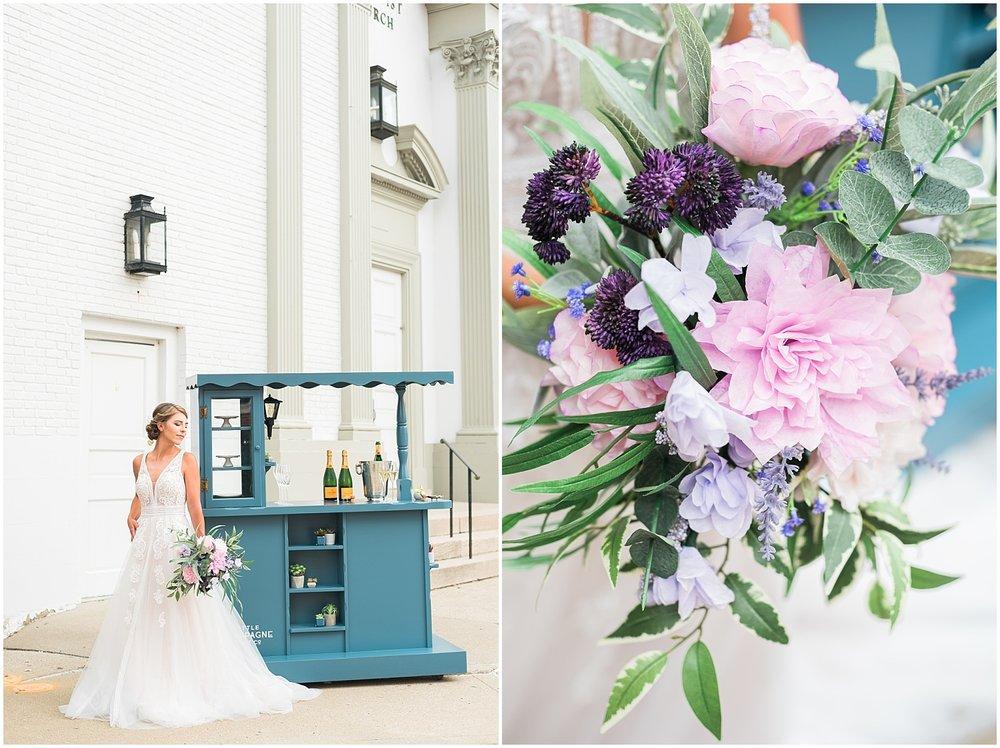 the-galerie-weddings