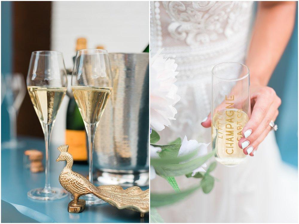 wedding-details-receptions