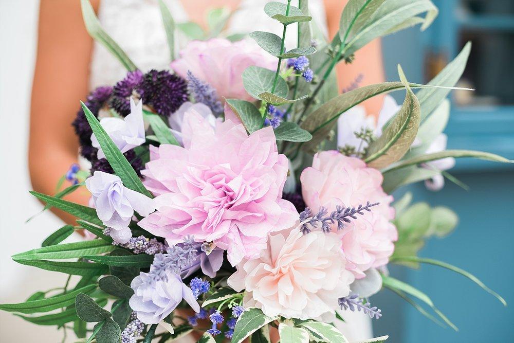 paper-flowers-lexington
