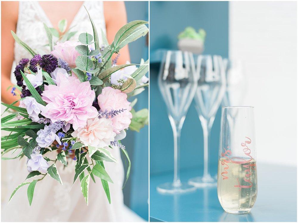 top-kentucky-wedding-vendors