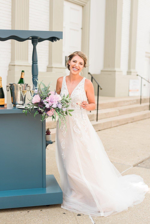 fun-wedding-ideas