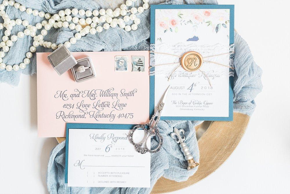 invitations-lexington-ky