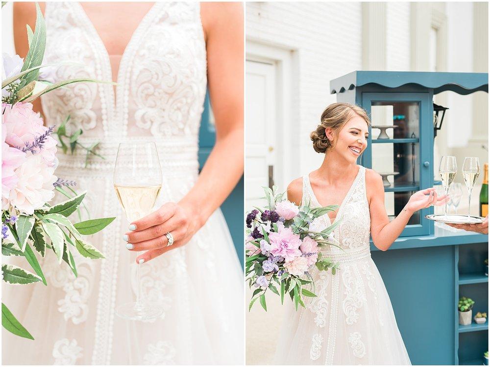 top-lexington-ky-wedding-venues