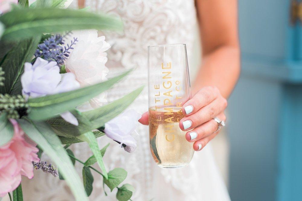 lexington-bridal-gifts