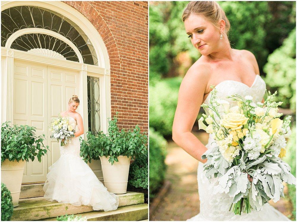 yellow-bridal-bouquet