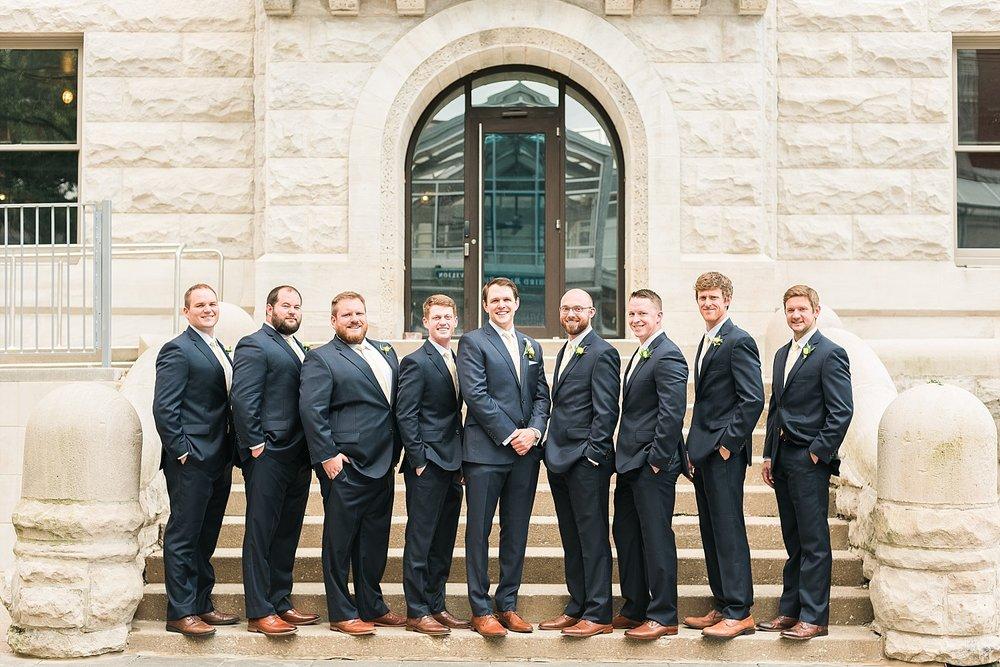 groomsmen-navy-suits