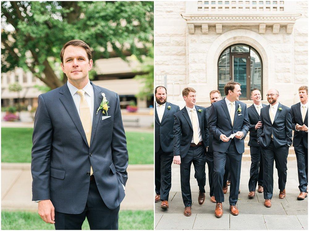 limestone-hall-wedding