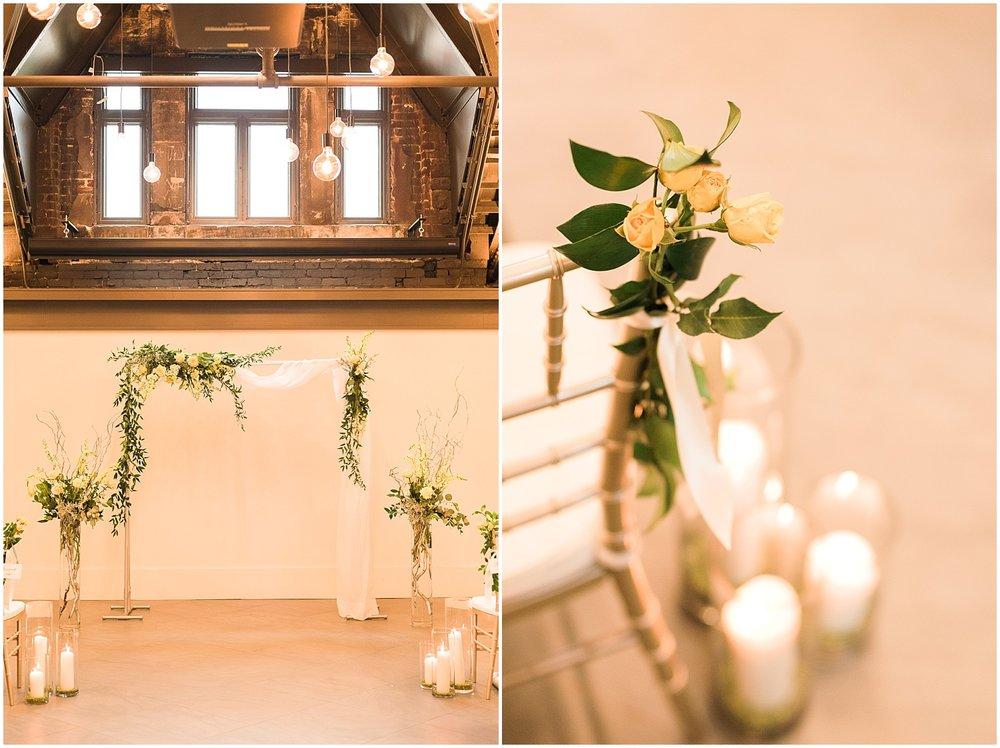 limestone-hall-wedding-ceremony