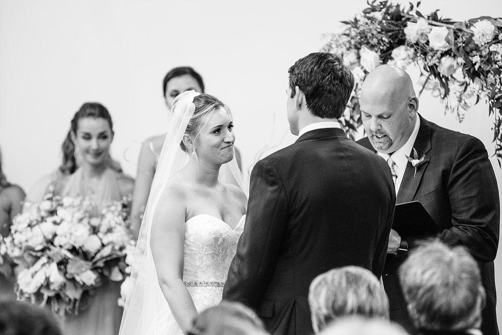 classic-wedding
