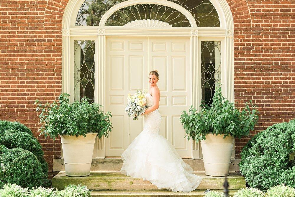 classic-elegant-bride