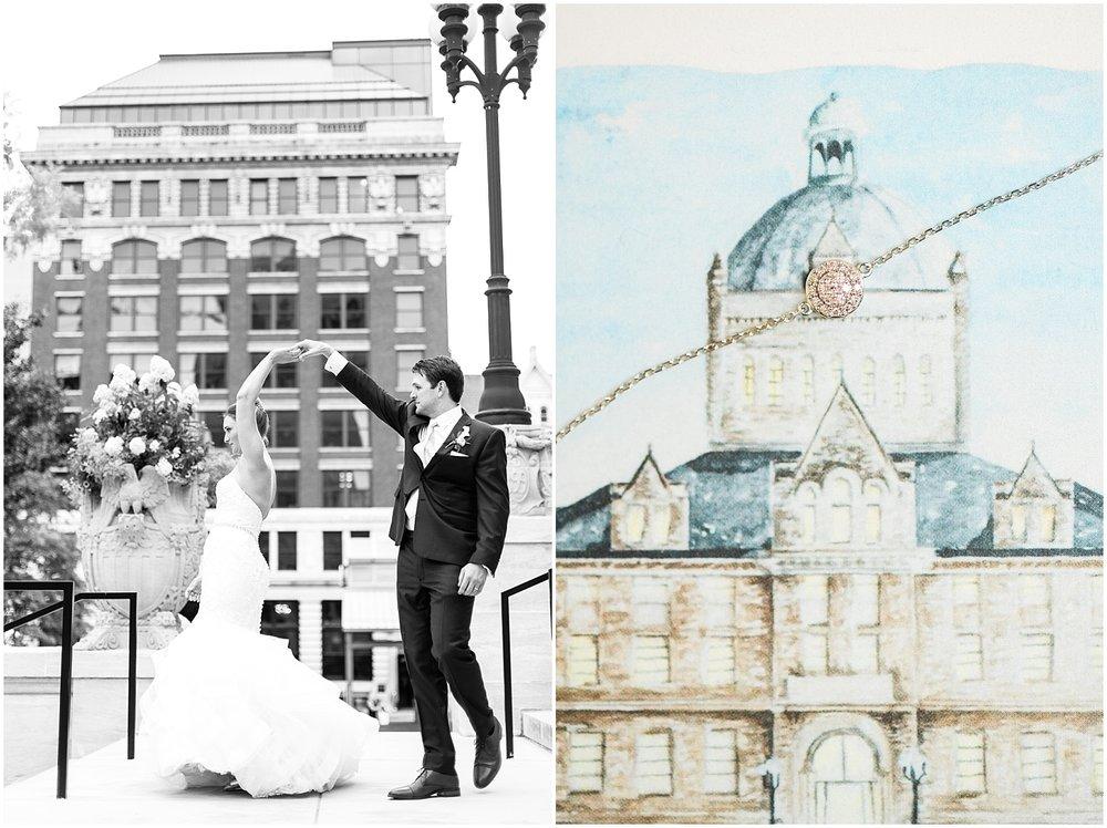 limestone-hall-wedding-day