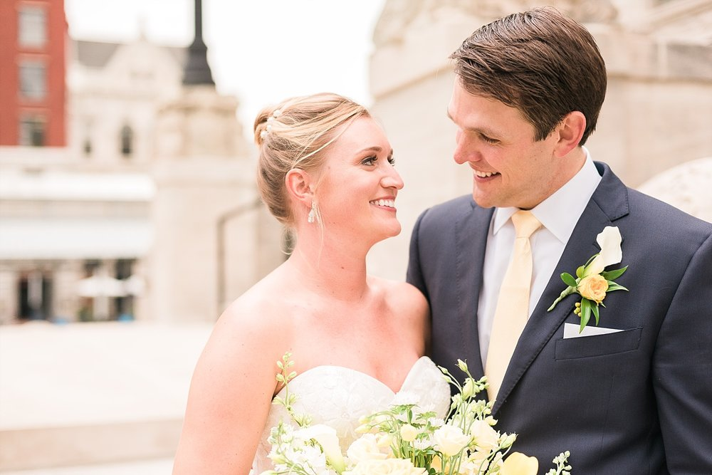 wedding-photographers-in-lexington