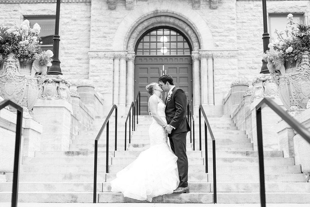 classic-wedding-photos